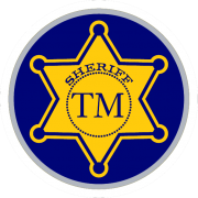 Sheriff Trademark